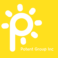 Potent Group Inc